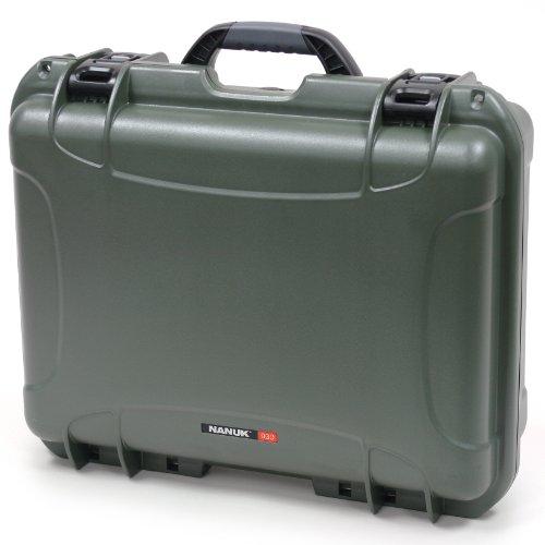 nanuk-930-case