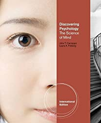 Discovering Psychology: The Science of Mind by Laura A. Freberg (2012-03-19)