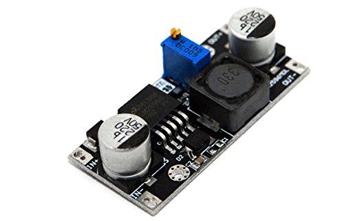 lm2596-dc-dc-45-40v-adjustable-step-down-power-supply-module