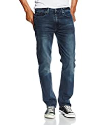 Levi's 510 Skinny Fit, Jeans Homme