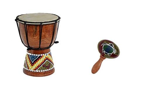 50cm-djembe-tamburo-bongo-bali-sonaglio-tartaruga-r1