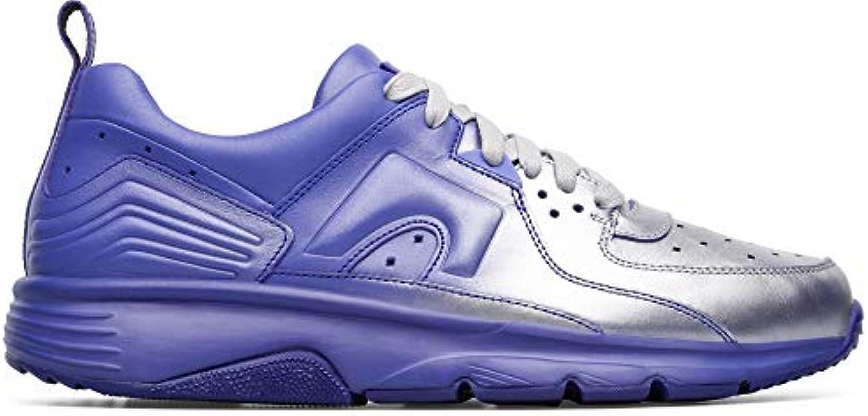 Donna   Uomo Camper Drift K100171-014 scarpe da ginnastica Uomo Design affascinante Affordable Prezzo economico | Il Nuovo Prodotto  | Maschio/Ragazze Scarpa