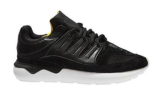 adidas Adidas Tubular 93, Schwarz, Größe 42