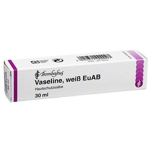 vaseline-weiss-30-ml