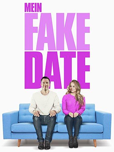 Mein Fake Date