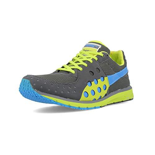 Puma Faas 300 Running Shoes - 6