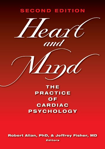 heart-and-mind-the-practice-of-cardiac-psychology