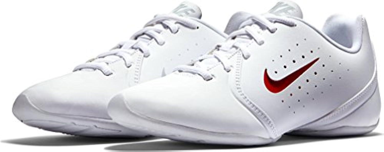 Nike Sideline III Mujer Zapatos de Cheer