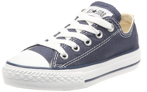 converse-chuck-taylor-all-star-unisex-kinder-sneakers-blau-navy-35-eu