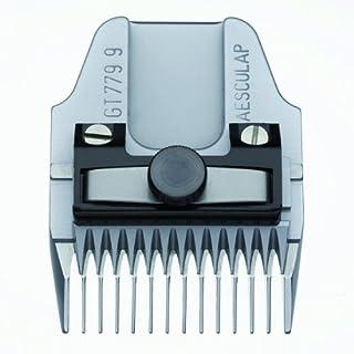 AESCULAP Scherkopf GT 779 - 9 mm Schnitthöhe
