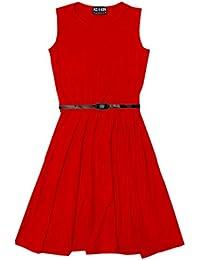 MädchenBekleidung Suchergebnis fürRot Suchergebnis auf auf Kleider 35jS4LqcAR