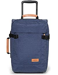 ee2ed8e2f Amazon.es: Eastpak - Equipaje de mano / Maletas y bolsas de viaje ...