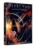 Locandina First Man - Il Primo Uomo