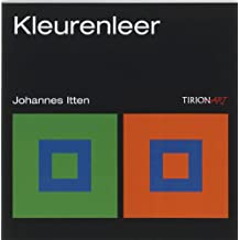 Kleurenleer (Tirion art)