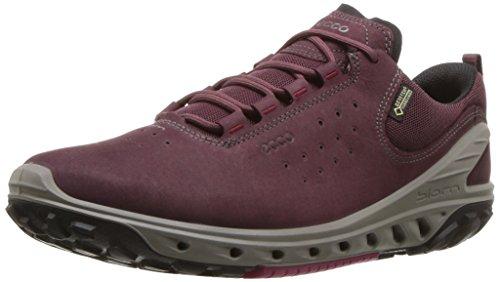 ure Sneaker, Rot (Wine 1278), 38 EU ()