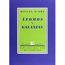 Átomos Y Galaxias (Calle del Aire)