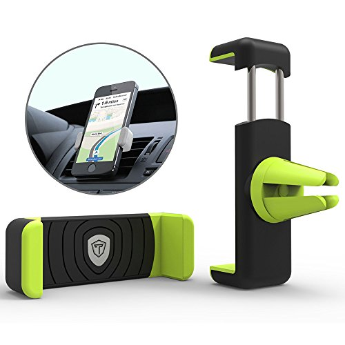 Tukzer-Air-Vent-Universal-Car-Mount-Mobile-Holder