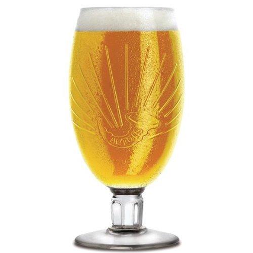 stella-artois-lot-de-2-verres-a-biere-type-calice-avec-2-sous-verres-568-ml