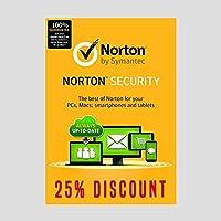 Norton Security 10 Cihaz 3 Yıl EDS (Elektronik Download Sistem) (Email Teslimat)