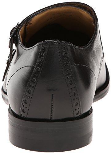 Chaussures Cole Haan Cambridge Dress Black