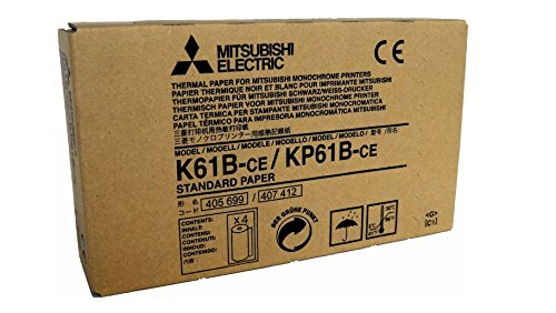 mitsubishi-electric-corporation-k61b-ce-kp61b-ce-kit-thermopapier-fur-drucker-deckenhalterung-a6-110