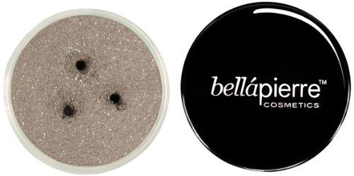 BellaPierre Schimmerpuder, 2,35 g, Tin (Up Tin Make Man)