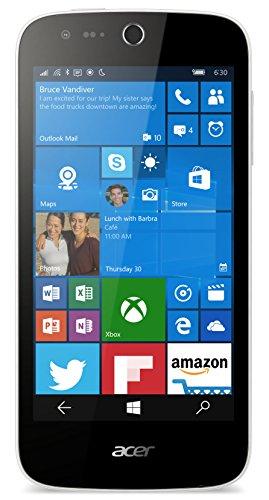 acer-liquid-m330-8gb-4g-smartphones-dual-sim-windows-10-gprs-hspa-lte-micro-usb