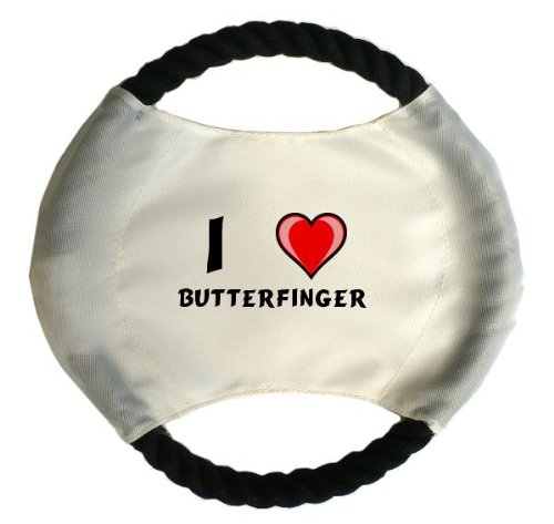 personalised-dog-frisbee-with-name-butterfinger-first-name-surname-nickname