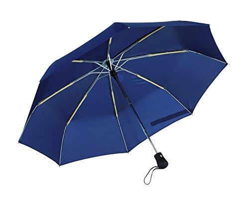 in-alluminio-e-plastica-in-fibra-di-vetro-a-coste-ombrello-pieghevole-ombrello-blu-diametro-oe97-riv