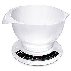 Culina Pro 5 kg