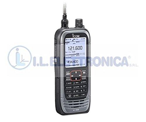 Betriebsfunkgeräte Hyt Tc600 Handfunkgerät Vhf 2m Band Mit Ladegerät Exzellente QualitäT Handys & Kommunikation