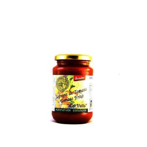 tomate-frito-ecologico-cal-valls-350gr