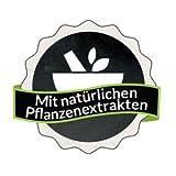 one:47 ® Anti-Hangover-Drink   12 Sticks   PATENTIERTE FORMEL   hochkonzentriert & vegan   Natürlich bei Kater   hochkonzentrierte Elektrolyte und Pflanzenextrakte Ginkgo, Weidenrinde, Ingwer, Kaktusfeige, Acerola   Mineralien Magnesium, Zink, Natrium   plus 4 hochkonzentrierte Vitamine B1, B2, C, Folsäure   aus Deutschland   bei Alkoholkonsum   Anti-Hangover-Sticks one47 -
