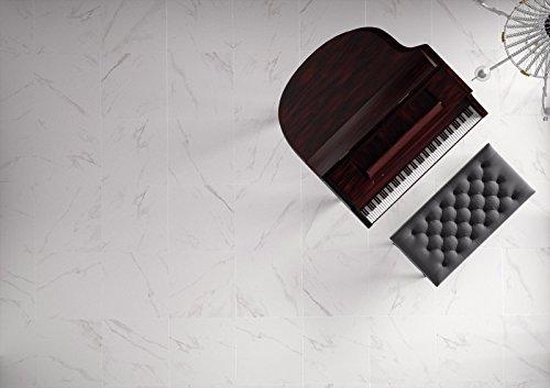 modern-calacatta-porcelain-matt-rectified-wall-floor-tiles-bathroom-kitchen-585-cm-x-585-cm