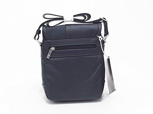 263dfcf04c9f4 ... Roncato borsa uomo bandoliera utility Panama articolo 400861 colore ...