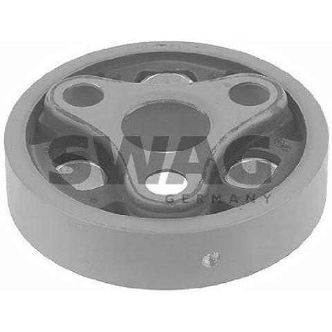 SWAG Mass Damper per microonde, snodati 10870030