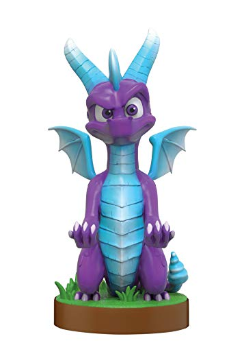 Spyro Cable Guy- Ice - Not Machine Specific