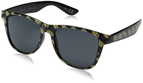 Neff Daily Sunglasses Hot Dog