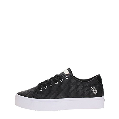 us-polo-assn-trixy4110s7-yl1-sneakers-mujer-blk-41
