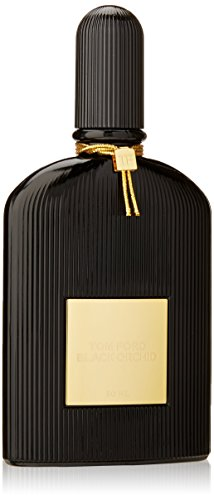 tom-ford-black-orchid-eau-de-perfume-50-ml