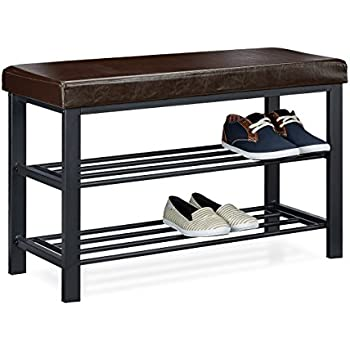 ts ideen landhaus flurbank kommode regal bad schuhschrank. Black Bedroom Furniture Sets. Home Design Ideas