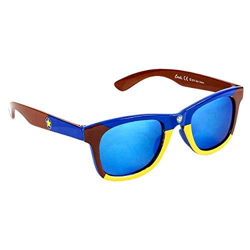 c3024ef5d5 Gafas de Sol Niño Premium PAW Patrol Chase   3+ Años   Lentes Color Azul