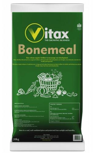 vitax-farine-dos-20-kg