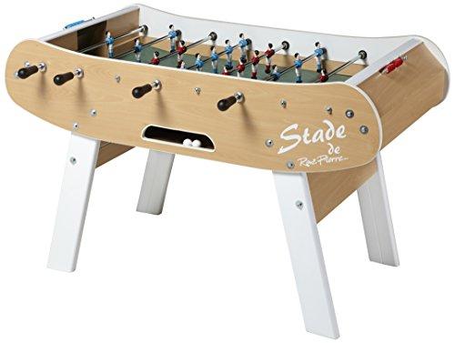 René Pierre - Baby-foot Stade