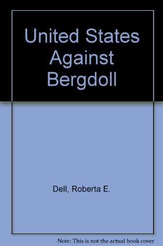 the-united-states-against-bergdoll-how-the-government-spent-twenty-years-and-millions-of-dollars-to-