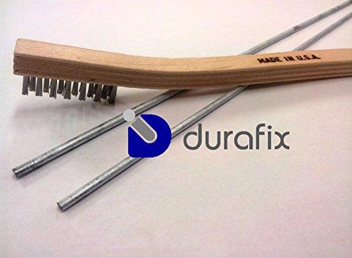 durafix-2-varillas-para-soldar-aluminio-1-cepillo-inoxidable
