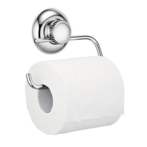 maxhold-systme-de-vide-porte-papier-toilette-adhrer-pas-de-perage-acier-inoxydable-pour-salle-de-bai