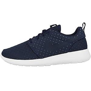 41VRsTCT7iL. SS300  - Nike Lady Flex Trainer 2 Running Shoes