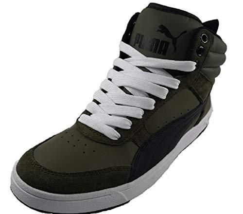4Good Schürsenkel Super Flat flach 120x10mm Weiss Schwarz Rot Grün Skater Sneaker Laces Shoelaces Schuhbändel (2 x Glow Weiss)