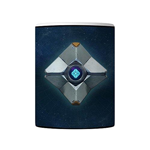 Merchandising de Destiny 2: Taza